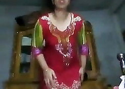 Frustrated betrothed bhabi is hot