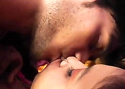 Indian B Movie, hot sweet talk 1