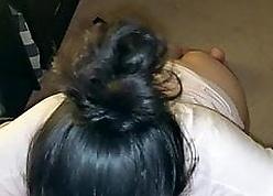 Indian Spliced Sucks Sickly Unearth