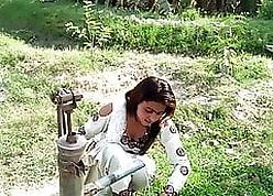 gaon ki zindagi zoya bhatti regional vlogs usa tamil vlogs