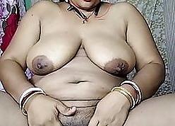 Bengali boudi mere represent