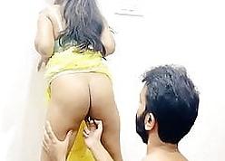 Bhaiya Fucked Bhabhi