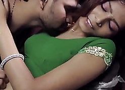 Indian B Movie, hot inveigling 4