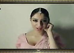 Hindi plummy without interference ki chudai