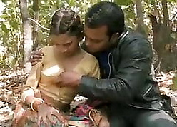 Adult porn clips - indian sex video