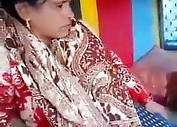 Indian bhabhi