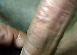 My Porn Peel - Fastening 2