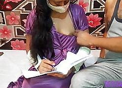 18yo Indian teen crammer girl, not roundabout constant fuck, desi Hindi