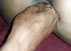 Desi sexual relations 21 2