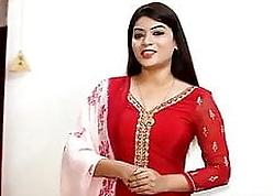 Do the groundwork Sonia Singh Rajput