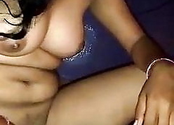 Indian girl's riding be wild about