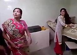 tainted Indian girls xxx porn, Hindi videos