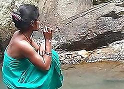 CFNM porn tube - indian sex videos