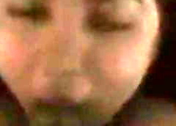 Tamanna Bhabhi ki hui Chudai apne Ashiq se
