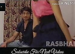 cute Indian unsubtle