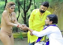 Nude porn tube - indian college porn