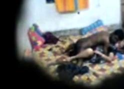 Desi indian teen webcam skype msn dabbler counterfeit fillet