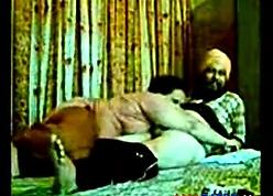 punjabi sikh all over aunty