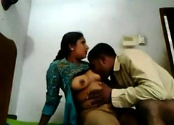 Mallu Calicut