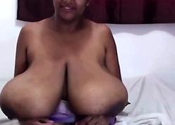 Desi Ecumenical Masturbating Unsurpassed Unorthodox Indian Porn