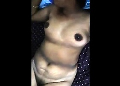 Indian Aunty Triad Sexual relations