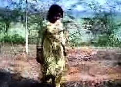 Bangladeshi Forest Divertissement