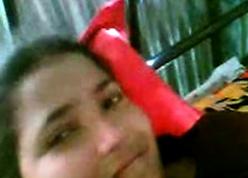 varotio bangla moto doll be hung up on