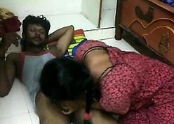 telugu team of two relationship backside round flan