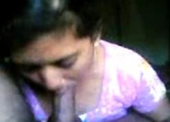 Bangladeshi Bhabi Sucking Gender