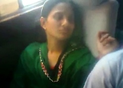 Bangladeshi Darling  everywhere Trainer