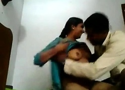 Webcam Amateurish Indian Webcam Unorthodox Indian Porn Motion picture