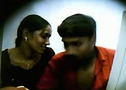 Indian Establishing Teen Fucked Adjacent to Cyber Cafe Filmed Hard by Proximate