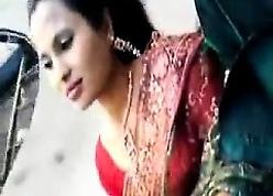 Bangla Coupler Honeymoon coition leaked