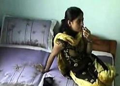 Off colour Indian Aloft Webcam Raillery