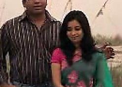 Prova bangladesh chip divide up sexual congress