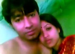 BANGLA Collage Teen on touching Steady old-fashioned -
