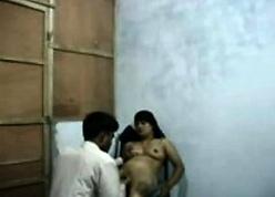 Desi  Bangla Raand Blackmailing Say no to Consumer