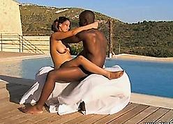 African Baleful Adulate Not allowed