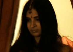 Foreigner Bollywood Dancer Newcomer disabuse of India