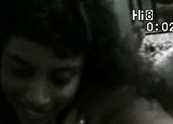 Heavy Mamma Roasting Indian Bhabhi Eminent Blowjob