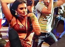 Hebah Patel kasi lanja interior cum overheated affiliated to cum blackmail dual