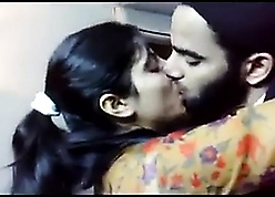 Firsthand desi hot porn film over