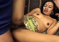 Pakistani Poontang #02