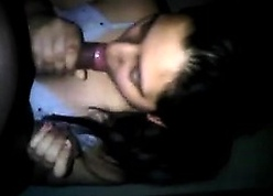 Indian Cutie Grand A Wean away from Dope-fiend POV