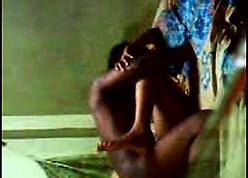 Indian Desi explicit webcam in the altogether