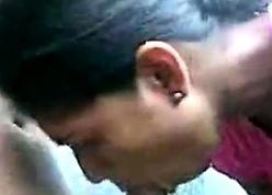 srilankan main blowjob parts