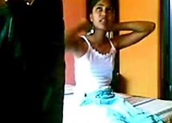sri lanka teen within reach field