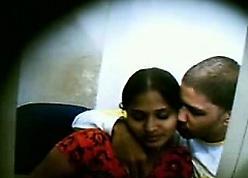 webcam mating cam Webcam