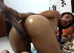 StripCamFun Desi Mediocre Webcam Soul Easy Indian Porn
