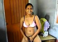 22 aunty sophistry approximately Miss Lonelyhearts sema masala wowo